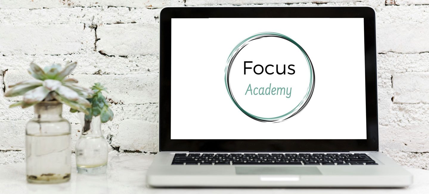 focus-academy