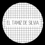 El tamiz de Silvia