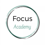 The Focus Academy