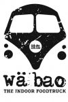 WaBao Barcelona