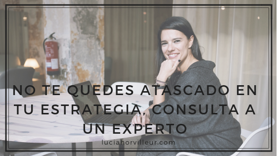 apoyo profesional para tu estrategia de marketing