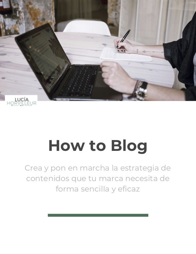 FocusAcademy-How to blog