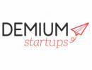 demium-startups