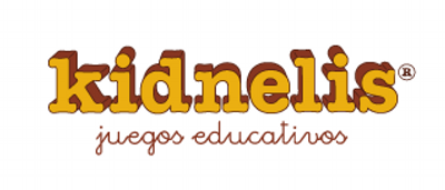 Kidnelis_Logo