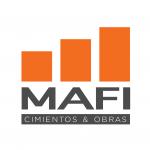 mafi logo