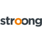 LOGO STROONG