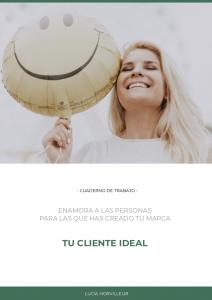 Tu_Cliente_Ideal-LuciaHorvilleurPortada