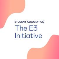 E3initiative_esade