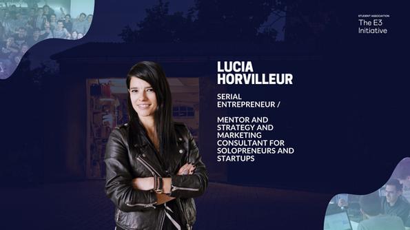 Startup-Turbo-E3aso_LuciaHorvilleur