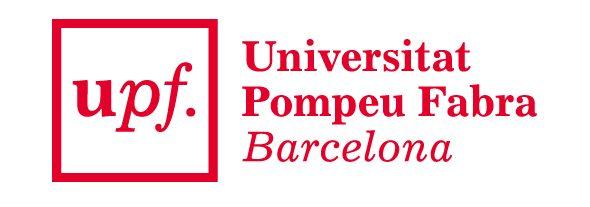 universitat pompeu fabra