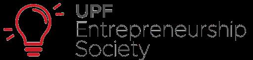 upf entrepreneurship society